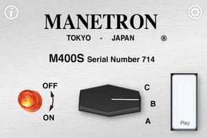 app_music_manetron_2.jpg