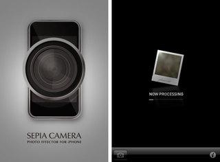 app_photo_sepiacamera_1.jpg