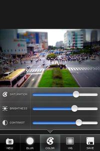 app_photo_tiltshift_2.jpg