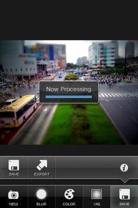 app_photo_tiltshift_4.jpg