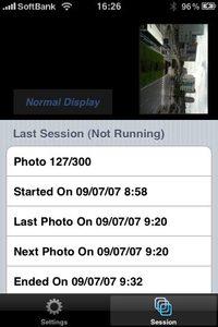 app_photo_timelapse_6.jpg