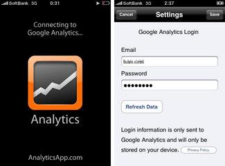 app_prod_analytics_6.jpg