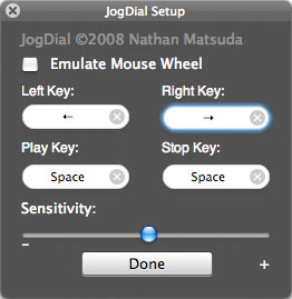 app_prod_jogdial_3.jpg