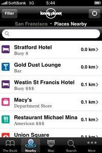 app_travel_lonelysf_1.jpg