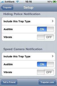 app_travel_trapster_7.jpg