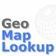 GeoMapLookup