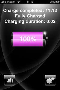 app_util_iamcharged_7.jpg