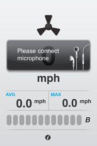app_weather_windspeed_2.jpg