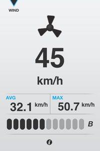 app_weather_windspeed_4.jpg