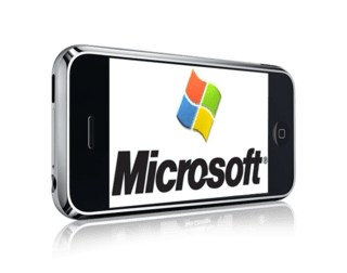 iphone_microsoft.png