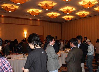 japan_reception_5.jpg