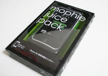 juice_pack_3g_2.jpg