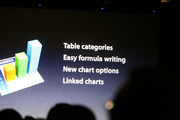keynote_iwork_7.jpg