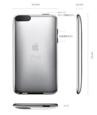 new_ipod_touch_2.jpg
