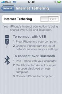 phone_30_tethering_2.jpg