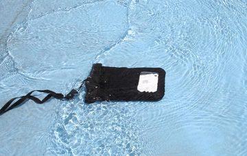 sanwa_waterproof_case_7.jpg