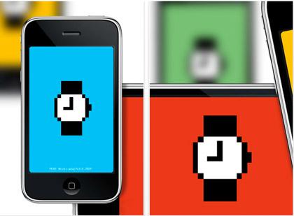 app_sale_2011-01-22.jpg