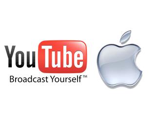 apple_youtube_0.jpg