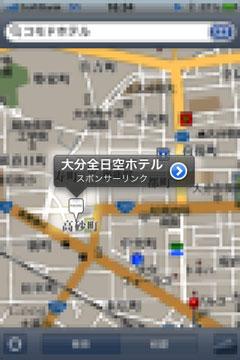 google_map_ad_0.jpg