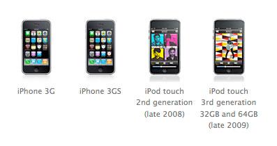 iphone_os4_models_1.jpg