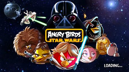 app_game_angrybirds_starwars_1.jpg