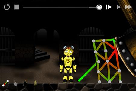 app_game_dummy_defense_6.jpg