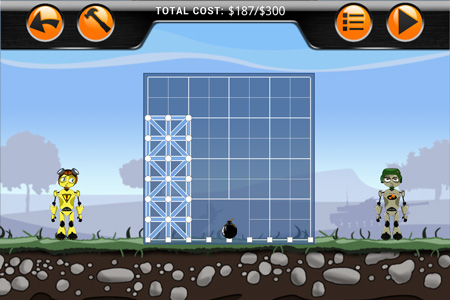 app_game_dummy_defense_9.jpg