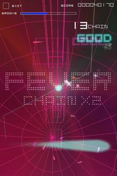 app_game_groove_coaster_zero_6.jpg