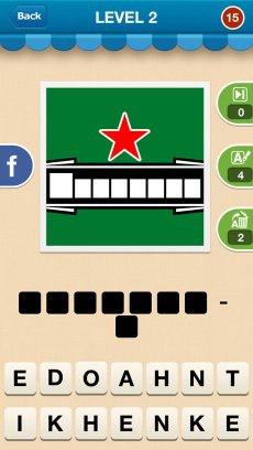 app_game_hi_guess_the_brand_7.jpg