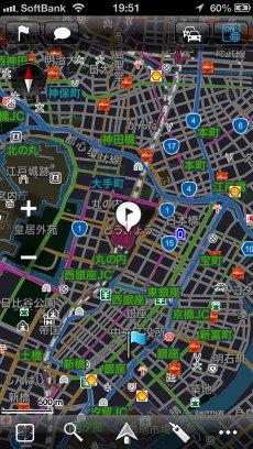 app_navi_mapfan_plus_6.jpg