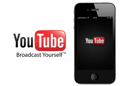 app_photo_official_youtute_0.jpg