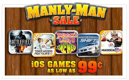 app_sale_2011-06-17.jpg