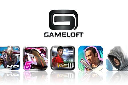 app_sale_2011-08-06.jpg