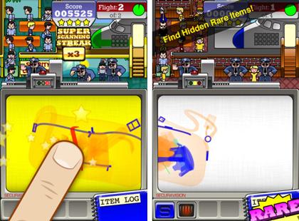 app_sale_2012_09_04.jpg