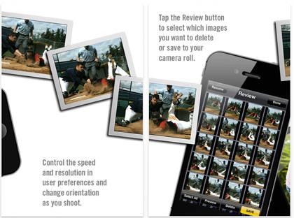 app_sale_2012_09_20.jpg