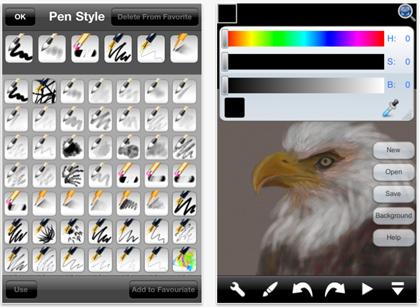 app_sale_2012_10_11.jpg