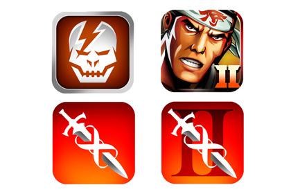 app_sale_2012_11_24.jpg