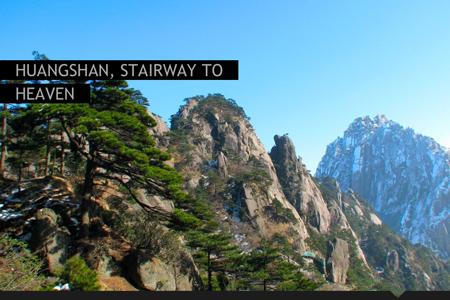 app_travel_fotopedia_china_7.jpg