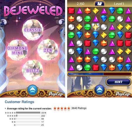 apple_facebook_bejeweled_1.jpg