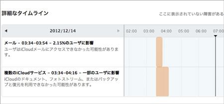 apple_new_service_status_page_3.jpg