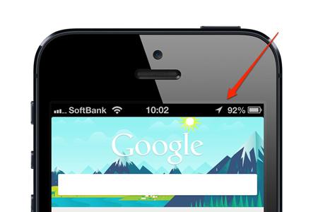 google_now_battery_1.jpg