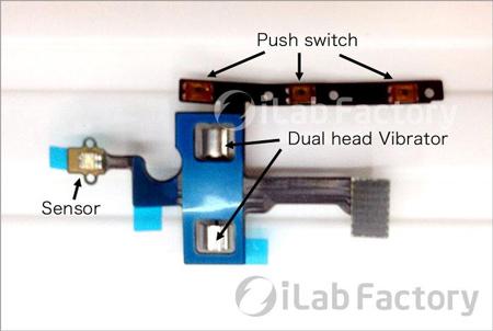 ilab_factory_iphone5s_part_leak_1.jpg