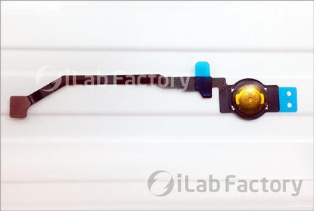 ilab_factory_iphone5s_part_leak_2.jpg