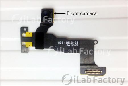 ilab_factory_iphone5s_part_leak_3.jpg