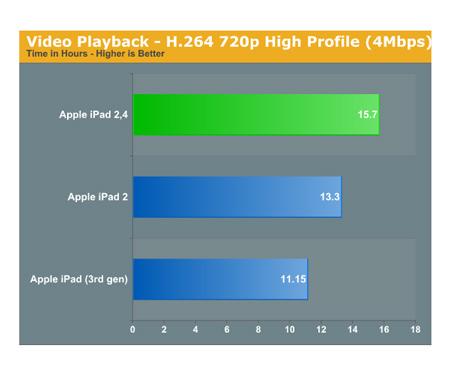 ipad2_improved_3.jpg