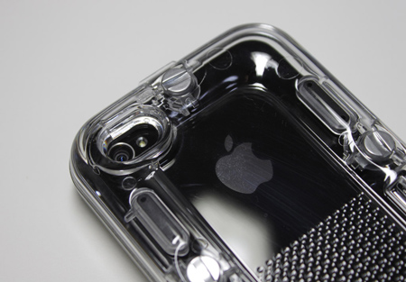 iphone5_case_camera_hole_6.jpg