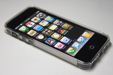 iphone5_mockup_comparison_8.jpg