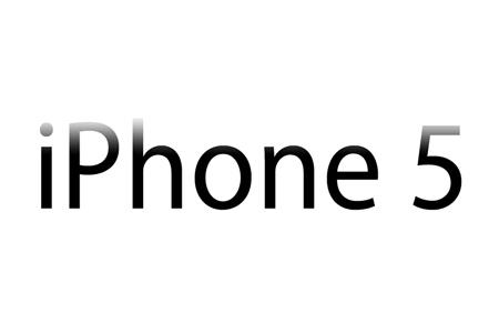 iphone5_name_confirmed_0.jpg