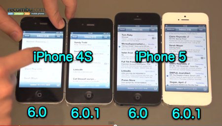 iphone5_scrool_problem_2.jpg
