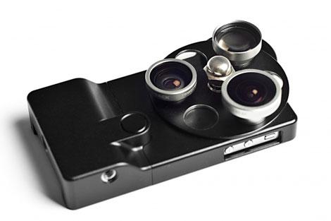 iphone_lens_dial_1.jpg